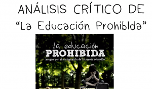 educaion-prohibida