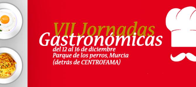 Jornadas gastronómicas desde el voluntariado, en beneficio de Astrapace.